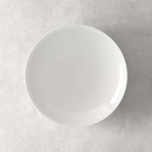 Voice Basic soup plate 23 cm, , large