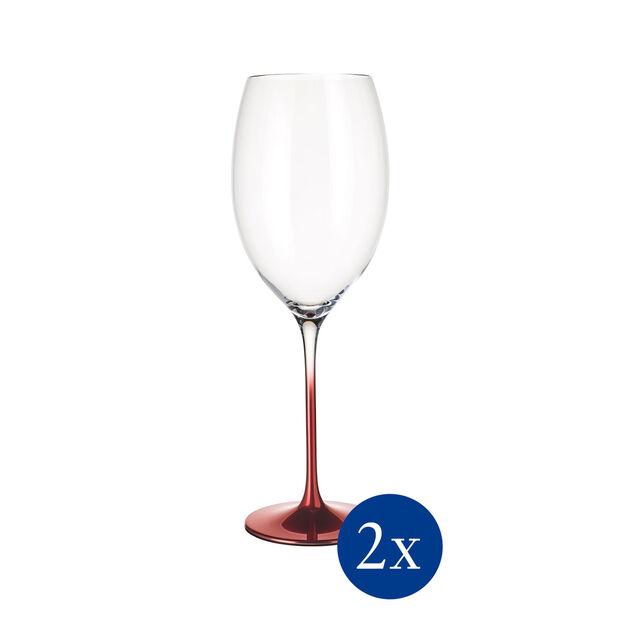 Allegorie Premium Rosewood Bordeaux Set 2pcs 278mm, , large