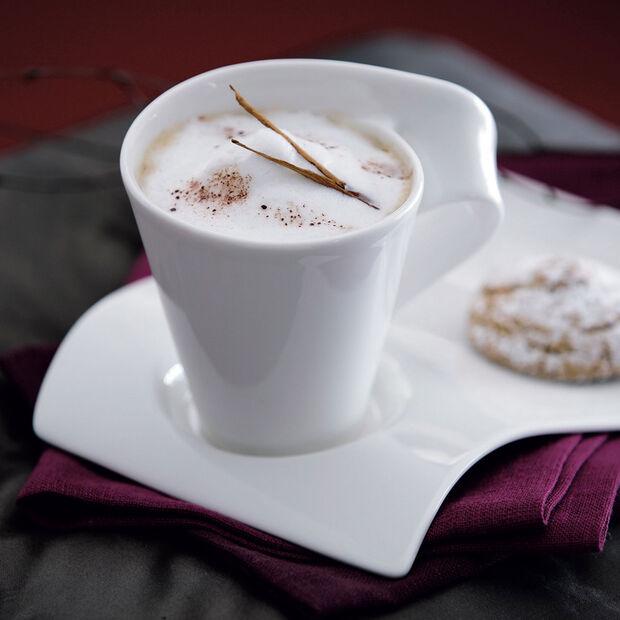 NewWave Caffè coffee mug 300 ml, , large