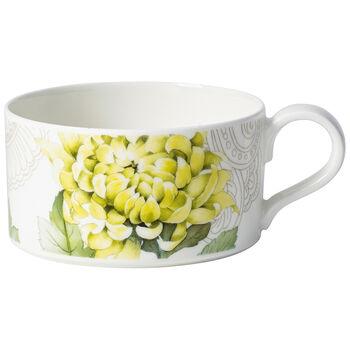 Quinsai Garden tea cup