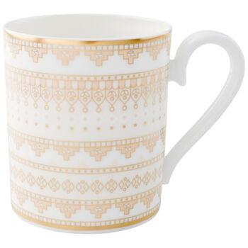 Samarkand Mug