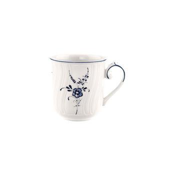 Old Luxembourg coffee mug
