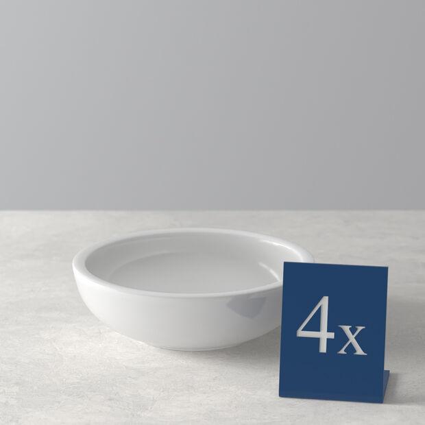 BBQ Passion dip bowl set 4 pieces, , large