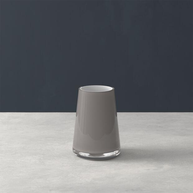 Numa Mini vase Pure Stone 120 mm, , large