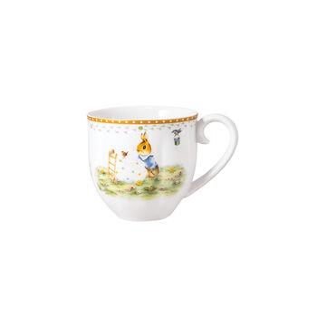 Annual Easter Edition mug 2021, 380 ml