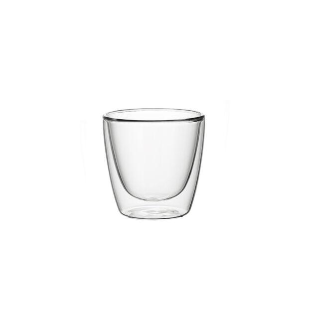 Artesano Hot&Cold Beverages Tumbler M set 2 pcs. 80mm, , large