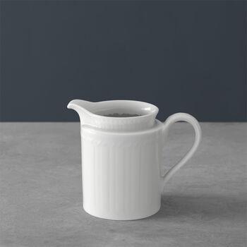 Cellini milk jug