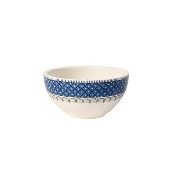 Casale Blu bowl