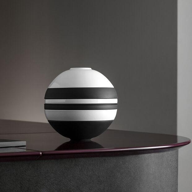 Iconic La Boule black & white, black/white, , large