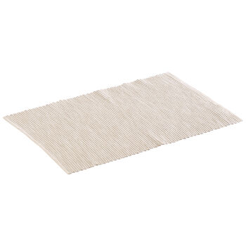 Textil News Breeze Placemat ecru 35x50cm