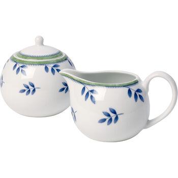 Switch 3 sugar bowl and milk jug