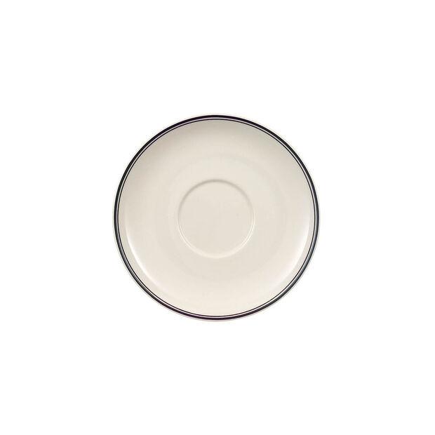 Design Naif Saucer espresso cup, , large