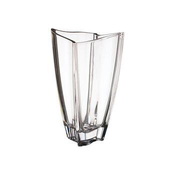 NewWave vase 123 x 123 x 247 mm