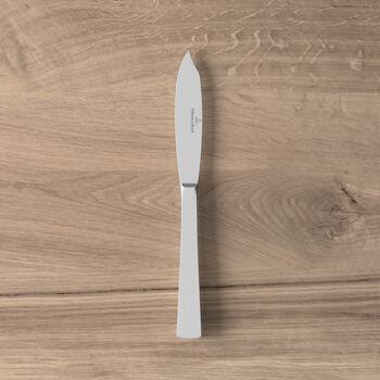Notting Hill Fish knife 201mm