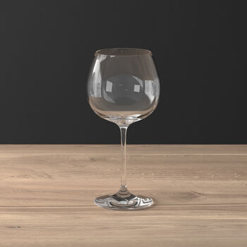 Purismo Wine red wine goblet full-bodied
