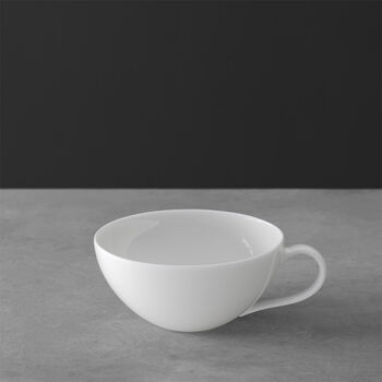 Anmut tea cup