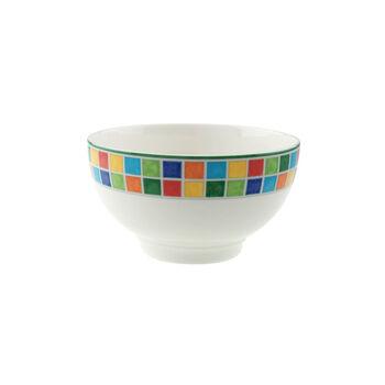 Twist Alea Limone bowl