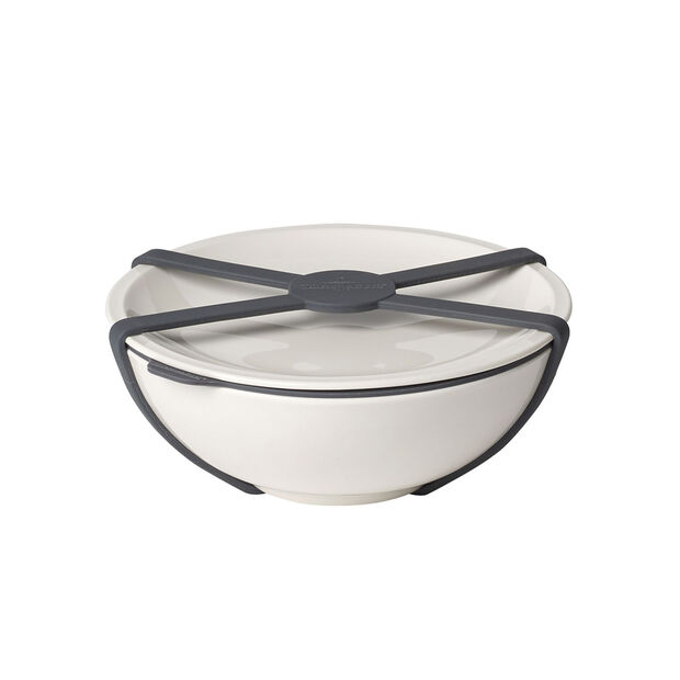 like. by Villeroy & Boch To Go Bowl M, , large