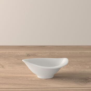 New Cottage Special Serve Salad dip bowl 12 x 8 cm