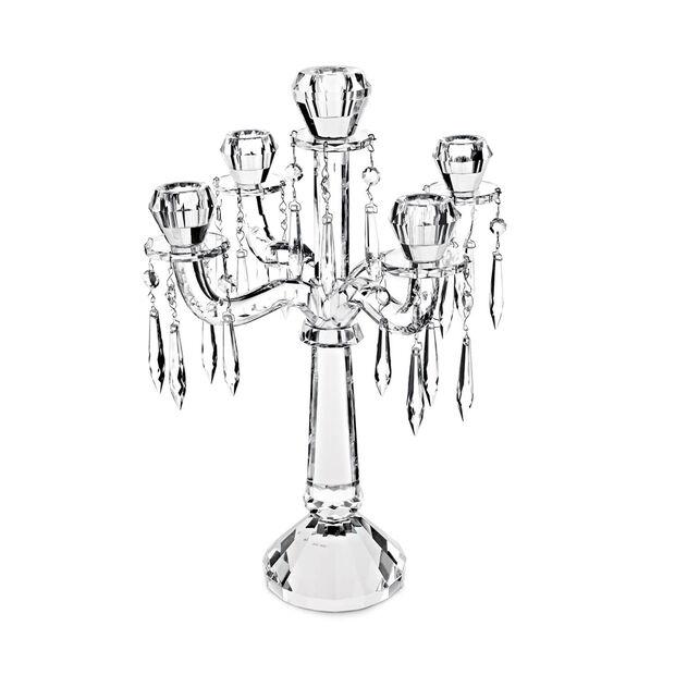 Retro Accessories candlestick, , large