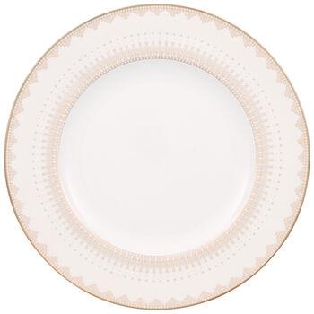 Samarkand Mosaic dinner plate