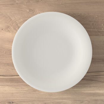 New Cottage Basic dinner plate