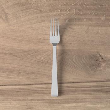 Notting Hill Dessert fork 189mm