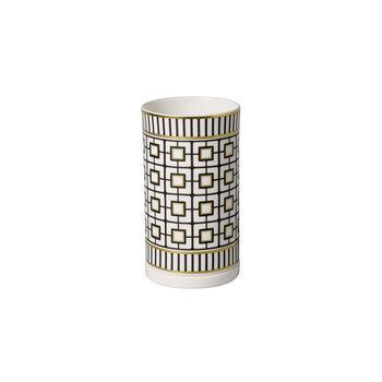 MetroChic Gifts Tea light holder 7,5x7,5x13cm