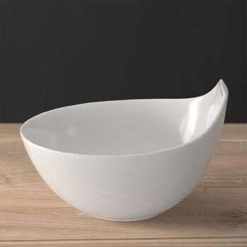 Urban Nature soup bowl