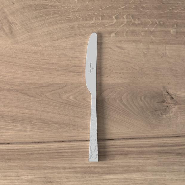 Blacksmith Fruit knife 185mm, , large