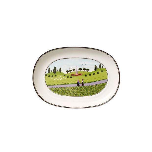 Design Naif Pickle dish 20cm, , large