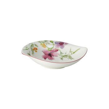 Mariefleur Serve & Salad deep bowl 21 x 18 cm