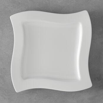 NewWave dinner plate