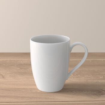 Royal coffee mug 350 ml