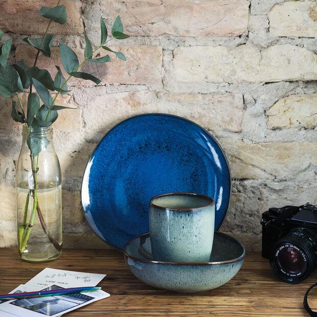 Lave Gris bowl, , large