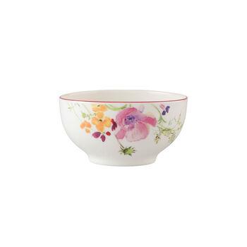 Mariefleur Basic French bowl