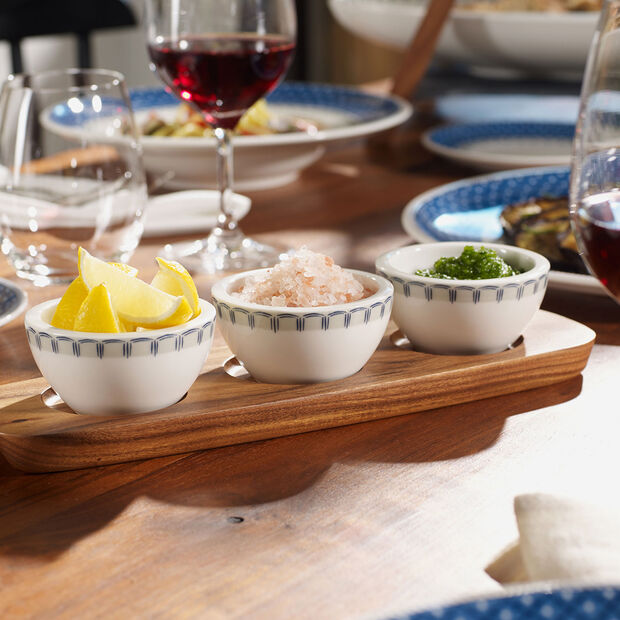 Casale Blu dip bowl, , large