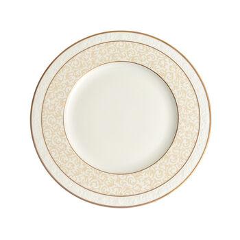 Ivoire Flat plate