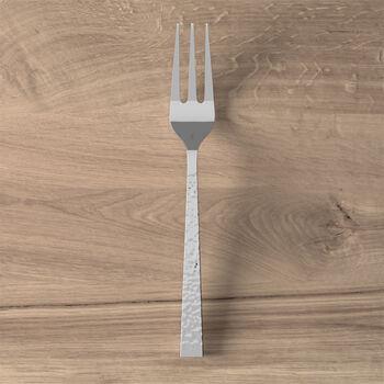 Blacksmith Serving fork 230mm
