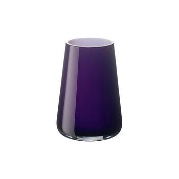 Numa small vase Dark Lilac