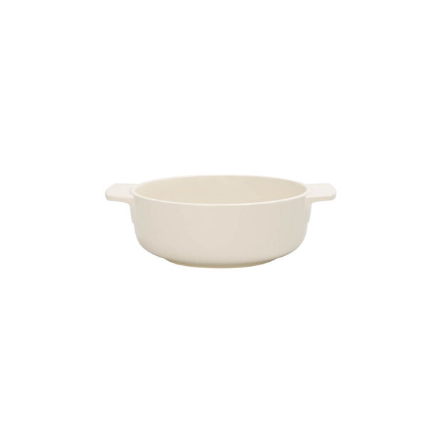 Clever Cooking round bowl 15 cm, , large