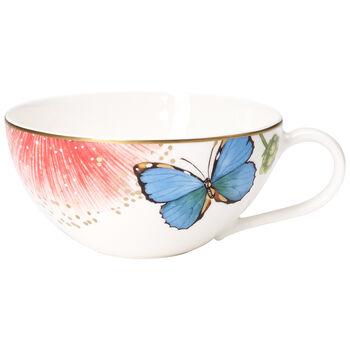 Amazonia Anmut tea cup