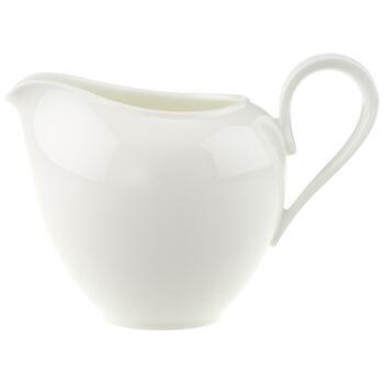 Anmut milk jug 6 people