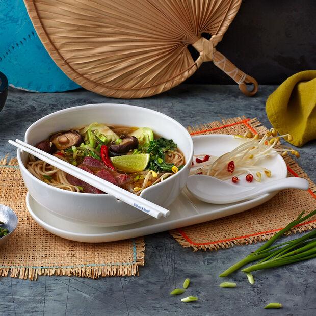 Soup Passion Asian Soup Bowl, , large
