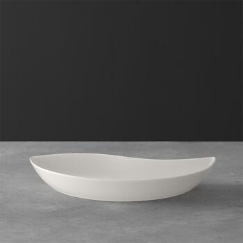 NewWave curved bowl 28 x 15 cm