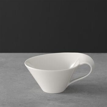 NewWave tea cup