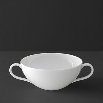 Anmut soup cup