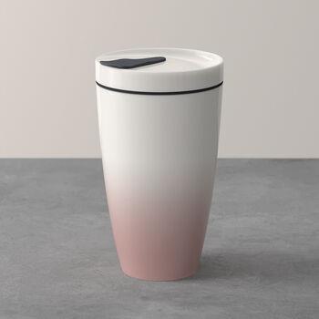 To Go coffee mug M powder
