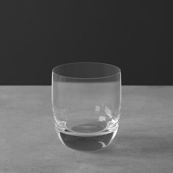 Scotch Whisky - Blended Scotch tumbler No. 2 98 mm