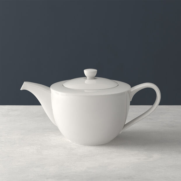 For Me teapot, , large